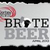 Brute Beer